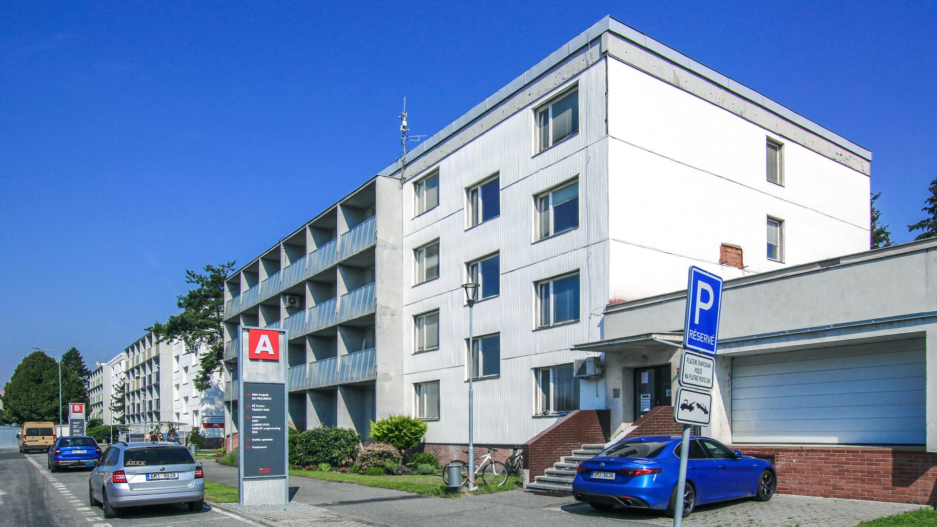 LCO_Homepage_Kancelářské-prostory_Blok-A-min