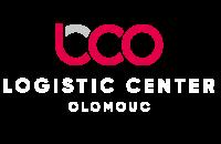 Logotype_LCO_Dark-background_RGB-01